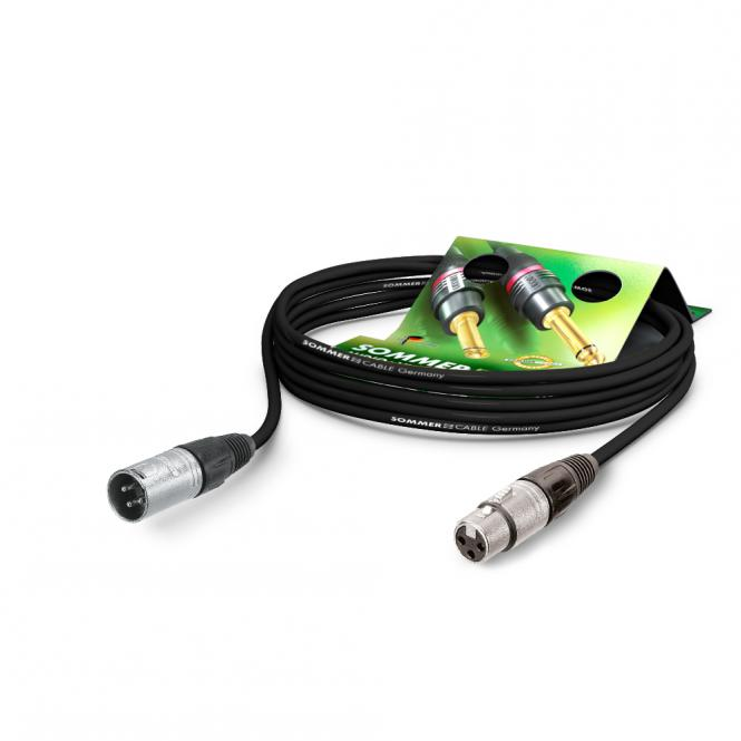 mikrofonnyy-cabel-xlr3pin-xlr3pin-sommer-cable-cs01-0100-sw-microphone-cable