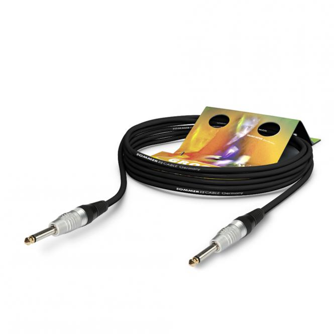 gitarnyy-cabel-jack-jack-sommer-cable-sp9x-0600-sw-guitar-cable